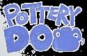 ポタリドゥ  PotteryDo! 陶芸療法・陶芸体験 | 佐賀・福岡